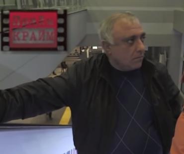 Մահացել է օրենքով գող Ռաֆիկ Ամոյանը` «Եզդի Ռաֆոն»․ (տեսանյութ)
