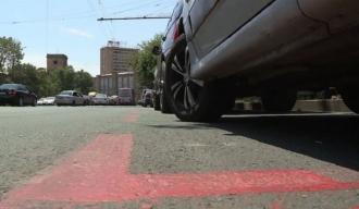 Երևանում «կարմիր գծերի» սակագներն անփոփոխ են. քաղաքապետարանի խոսնակ