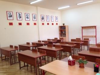 Օգոստոս ամսվա ընթացքում հնարավոր է դպրոցներում սկսվեն բաց թողնվածը լրացնելու գործընթաց․ պատգամավորը պարզաբանում է