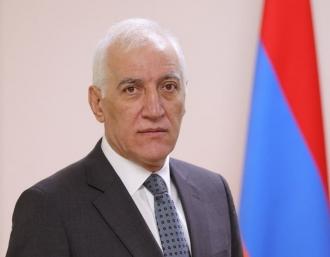 Իշխանությունները մտադիր են հասնել Հայաստանում առնվազն 10 մլրդ դոլար արժողությամբ ավելի քան 5 ընկերության հայտնվելուն․ նախարար