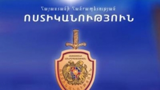 45 ոստիկան ազատվել է աշխատանքից, հարուցվել են քրեական գործեր. ինչ հանցանքներ են գործել ՀՀ ոստիկանության աշխատողները
