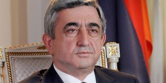 Սերժ Սարգսյանը 16 անգամ պետական ինքնաթիռով գնացել է Բադեն Բադեն՝ կազինոների քաղաք. ապրիլյան պատերազմի օրերին էլ է գնացել այնտեղ. նոր՝ աղաղակող փաստեր ու տեսանյութեր