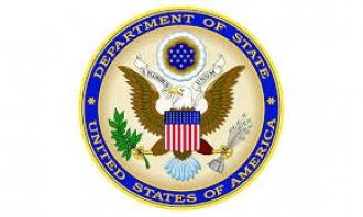 ԱՄՆ դեսպանատան հայտարարությունը՝ վիզաների վերաբերյալ