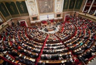 Հրատապ. Ֆրանսիայի ԱԺ-ճն Արցախի հարցով քիչ առաջ նոր որոշում կայացրեց. ֆանտաստիկ քվեարկություն է եղել