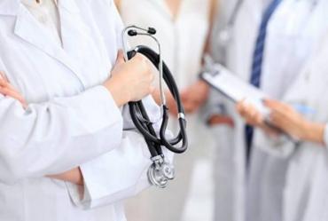 Առողջապահության նախարարությունից ողբերգական լուր են հայտնում