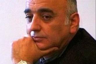 Ողբերգական լուր. մահացել է Վանո Սիրադեղյանը