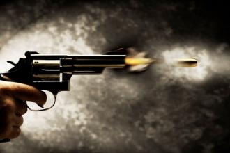Կրակոցներ Հայաստանում. ինչու և ինչպես է եղել դեպքը