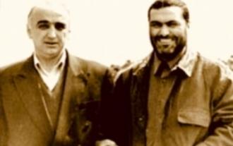Վանո Սիրադեղյանի նամակը Վազգեն Սարգսյանին. Զգուշացում սպանությունից առաջ