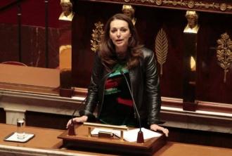 Բուայեն Ֆրանսիայի Սենատի խմբակցություններին խնդրել է միանալ ԼՂ անկախությունը ճանաչելու իր առաջարկին