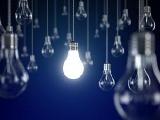 Էլեկտրաէներգիայի պլանային անջատումներ Երևանի  բազմաթիվ հասցեներում
