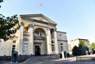 ՀՀ նախագահի աշխատակազմը կաջակցի Հայաստան տեղափոխված արցախցի ընտանիքներին