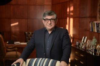 Հայաստանում բոլորն օրենքի առաջ հավասար են. Խաչատուր Սուքիասյանի հայտարարությունը