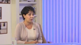 Սրբուհի Ղազարյանն ազատվել է վարչապետի խորհրդականի պաշտոնից