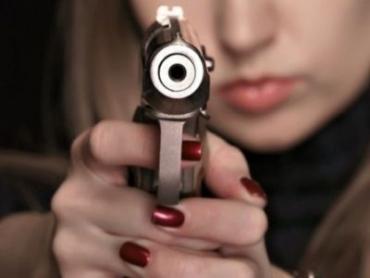 Ողբերգական դեպք․ անչափահաս աղջիկը սպանել է ծնողներին դաժանաբար սպանողներին