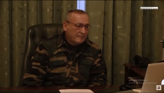 Ինչ իրավիճակ է այս օրերին Արցախում․ Araratnews-ի բացառիկ հարցազրույցը Արցախի ԱԺ նախագահի հետ (տեսանյութ)