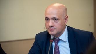 2020 թվականին Հայաստանում ՎԶԵԲ-ի գործարքների ծավալը ռեկորդային էր