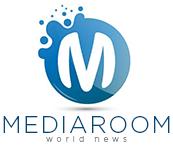 MediaRoom.aM